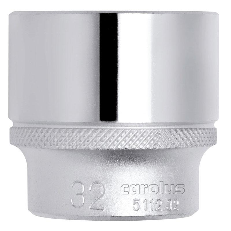 6030150 GEDORE 2 A 34 mm Zugringschlüssel