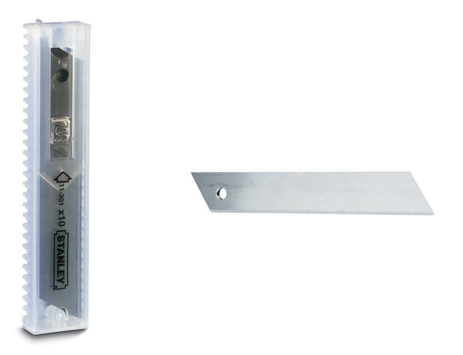 GEDORE 6 V V 42 T 6 Sechskantschraubendreher mit T-Griff 6 mm